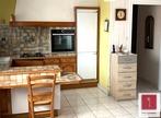 Sale Apartment 4 rooms 59m² Saint-Martin-le-Vinoux (38950) - Photo 8