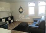 Location Appartement 3 pièces 52m² Merville (59660) - Photo 2