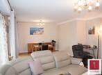 Vente Appartement 3 pièces 90m² Grenoble (38000) - Photo 5