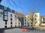 Vente Appartement 4 pièces 114m² Orléans (45000) - Photo 15