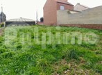 Vente Terrain 340m² Douvrin (62138) - Photo 2