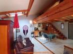 Vente Maison 5 pièces 155m² MONTELIMAR - Photo 3