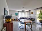 Vente Appartement 4 pièces 98m² Albertville (73200) - Photo 15