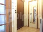 Vente Appartement 2 pièces 32m² Liévin (62800) - Photo 3