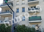 Vente Appartement 4 pièces 76m² Drancy (93700) - Photo 2