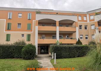 Vente Appartement 3 pièces 76m² Montélimar (26200) - Photo 1