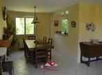 Sale House 5 rooms 114m² 4 KM Houdan - Photo 2