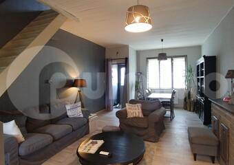 Vente Maison 4 pièces 90m² Merville (59660) - Photo 1