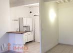 Location Appartement 1 pièce 28m² Rive-de-Gier (42800) - Photo 6