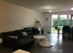 Sale House 5 rooms 100m² Grenoble (38100) - Photo 14