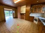 Vente Maison 3 pièces 150m² Wailly-Beaucamp (62170) - Photo 2