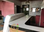 Sale House 10 rooms 258m² Beussent (62170) - Photo 4