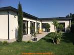 Vente Maison 4 pièces 130m² Montélimar (26200) - Photo 1
