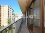 Vente Appartement 4 pièces 87m² Asnières-sur-Seine (92600) - Photo 8