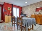 Vente Maison 3 pièces 90m² Sablons (38550) - Photo 5