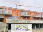 Vente Appartement 3 pièces 65m² Les Abrets en Dauphiné (38490) - Photo 3