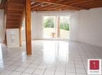 Sale House 5 rooms 130m² Saint-Égrève (38120) - Photo 5