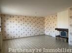 Vente Maison 4 pièces 132m² Parthenay (79200) - Photo 10