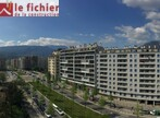 Location Garage Grenoble (38000) - Photo 1