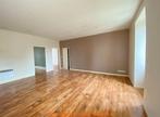Vente Appartement 3 pièces 73m² Montboucher-sur-Jabron (26740) - Photo 3