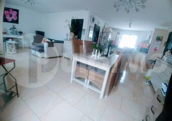 Vente Maison 115m² Annay (62880) - Photo 1