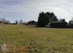 Vente Terrain 3 688m² Apinac (42550) - Photo 1