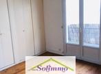 Vente Appartement 3 pièces 71m² Bourgoin-Jallieu (38300) - Photo 3
