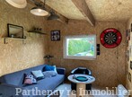 Vente Maison 4 pièces 99m² Parthenay (79200) - Photo 39