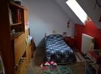Sale House 5 rooms 128m² Houdan (78550) - Photo 5