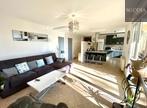Vente Appartement 3 pièces 68m² Saint-Nazaire-les-Eymes (38330) - Photo 6