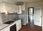 Location Appartement 4 pièces 86m² Saint-Martin-d'Hères (38400) - Photo 3