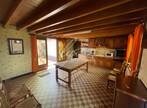 Vente Maison 3 pièces 90m² Gonnehem (62920) - Photo 2