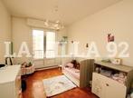 Vente Appartement 3 pièces 66m² Asnières-sur-Seine (92600) - Photo 3