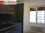 Location Appartement 3 pièces 80m² Grenoble (38000) - Photo 9