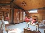Vente Maison 10 pièces 327m² Unieux (42240) - Photo 24