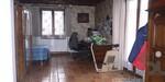 Vente Maison 8 pièces 130m² Chichilianne (38930) - Photo 4