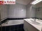 Location Appartement 4 pièces 89m² Grenoble (38000) - Photo 5