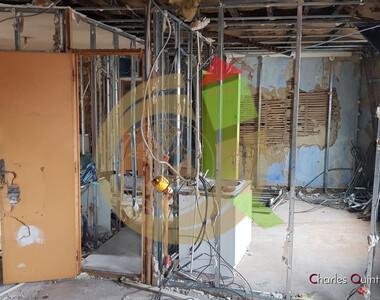 Vente Maison 200m² Lille (59000) - photo
