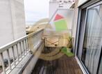Vente Appartement 1 pièce 18m² Le Touquet-Paris-Plage (62520) - Photo 6