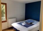 Vente Appartement 69m² Boëge (74420) - Photo 6