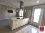 Sale Apartment 6 rooms 154m² Grenoble (38000) - Photo 4