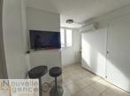 Location Appartement 1 pièce 19m² Saint-Denis (97400) - Photo 5