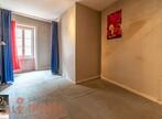 Vente Maison 5 pièces 74m² Cours-la-Ville (69470) - Photo 9