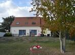 Vente Maison 6 pièces 135m² Faverolles (28210) - Photo 1