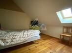 Vente Maison 137m² Bailleul (59270) - Photo 8
