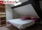Location Appartement 2 pièces 19m² Grenoble (38000) - Photo 2