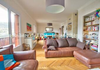 Vente Maison 7 pièces 171m² Albertville (73200) - Photo 1