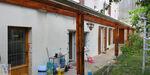 Vente Maison 8 pièces 190m² sers - Photo 2
