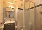 Location Appartement 1 pièce 25m² Aime (73210) - Photo 4