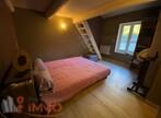 Vente Appartement 5 pièces 110m² Monistrol-sur-Loire (43120) - Photo 20